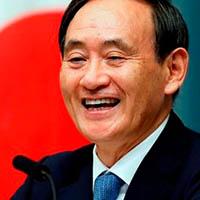 菅義偉 自民党 政治家 名言 語録