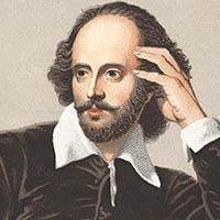 シェイクスピア 名言 格言 恋愛