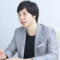 FiNC社長 溝口勇児 名言