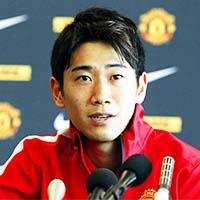 サッカー日本代表 香川真司 名言 スポーツ 格言 英語
