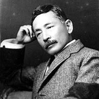 夏目漱石 名言 格言