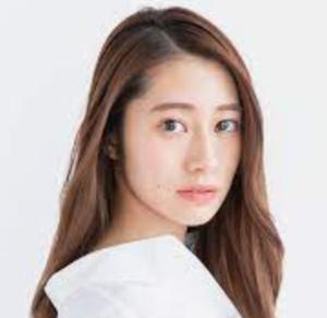 乃木坂 桜井玲香 名言