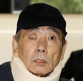 六代目山口組三代目弘田・高山清司