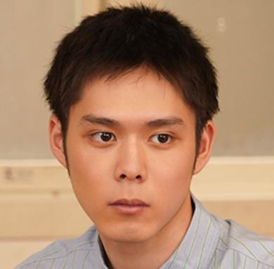 青野陽太(細田佳央太)