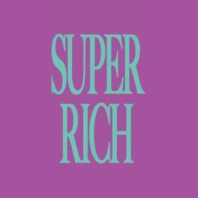 ドラマ『SUPER RICH』の名セリフ・名言集
